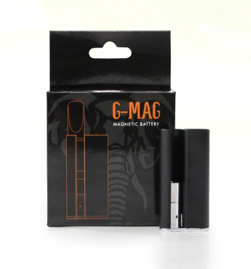 GMAG 7 1
