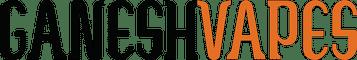 Ganesh Vapes Logo